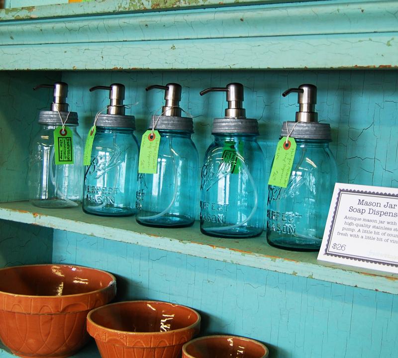 Mason-jar-soap