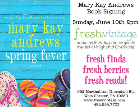 Mary-Kay-Andrews-freshvinta