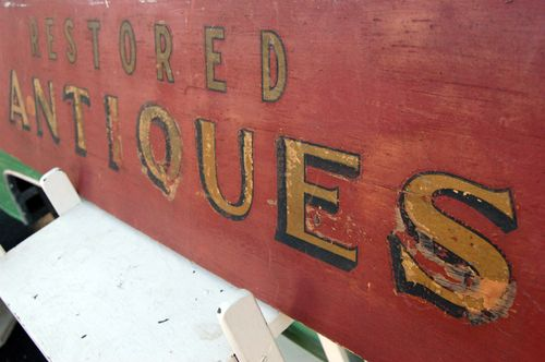 Antiques-sign-3