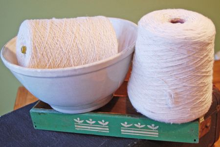 Ironstone-bowl-yarn