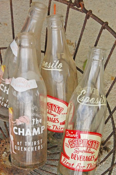 Champ-soda-bottles-esposito