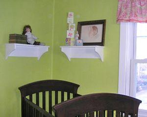 Maevesroom