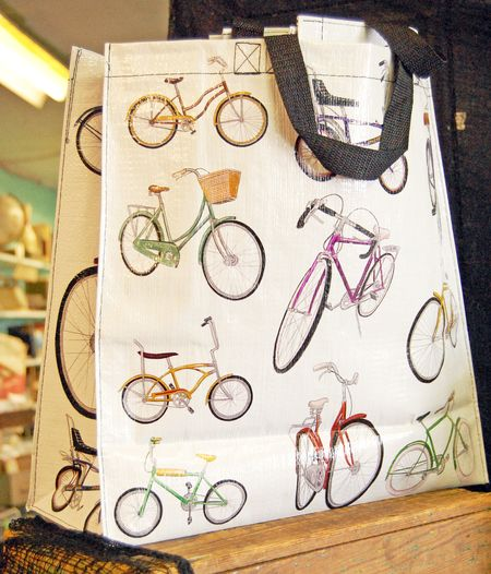 Bike-shipping-bag
