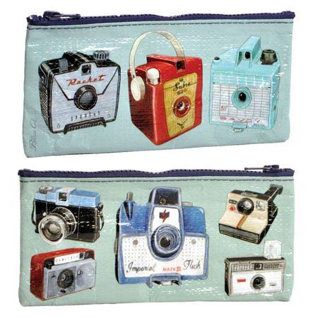 Vintage-cameras-pencil-case