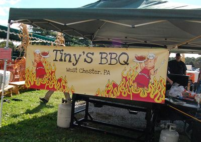 Tiny-bbq-west-chester
