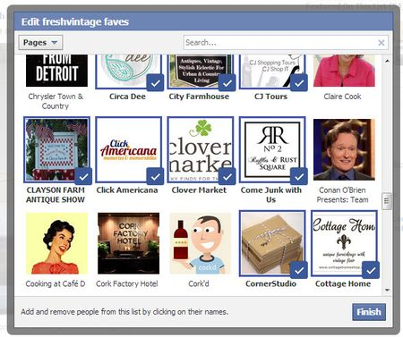 Facebook-interested-list-pages2