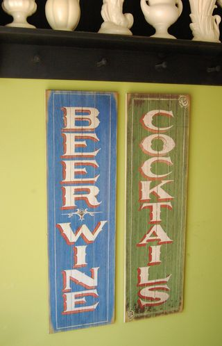 Beer-wine-cocktails