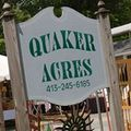 Quaker-acres