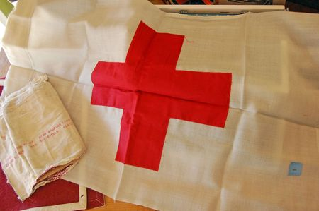 Red-cross-flag