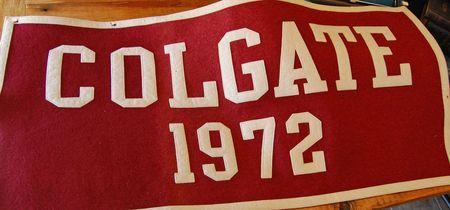 Colgate-banner