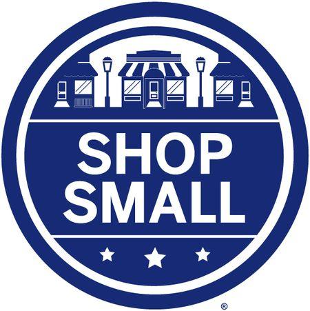 AMEX_Shop_Small_Street_RGB_SOLID_Logo