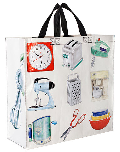 Blueq-kitchen-shopping-bag