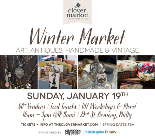Winter_clover_market-2014