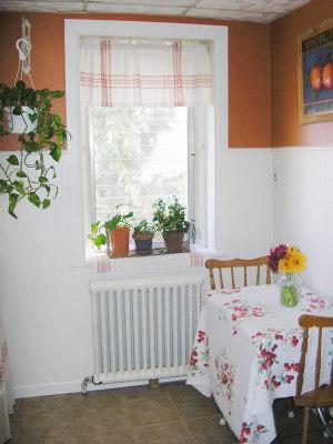 freshvintage: my house