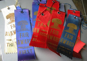 Awards_front
