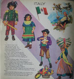 Book_italy_2