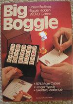 Boggle_2