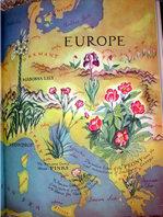 Garden_eur
