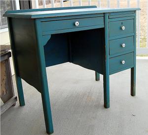 Desk2_2