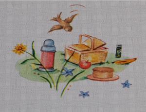 Babybook_picnic