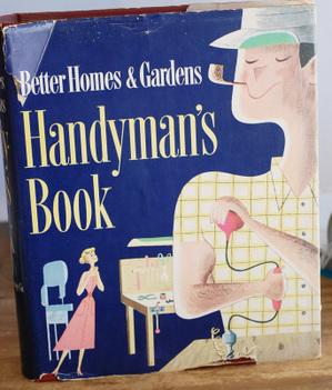 Handyman_sm