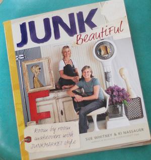 Jm_book
