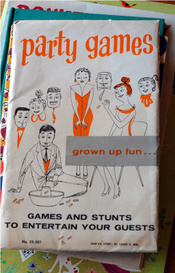 Party_games_2
