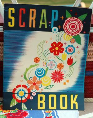 Scrap_book