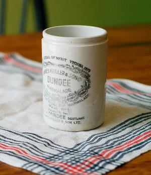 Dundee_jar