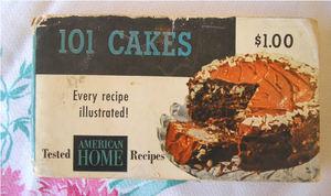 Cake_101