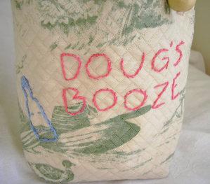 Dougsbooze2