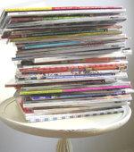 Magazines_1